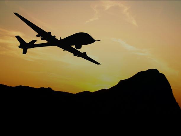 Advanced UAV production